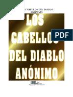 Cabellos del diablo, Los.pdf