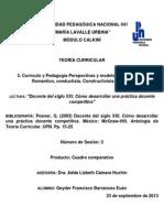Sesión 3_CuadroComparativo Modelos Ped_Geyder.docx