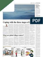 Korea Herald 20091117