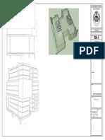 PLAN FINAL-Layout2.pdf