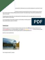 tutorial completo de vray sketchup.pdf