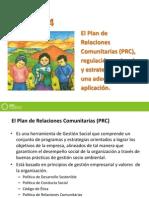 4. Modulo 4 Plan de RRCC
