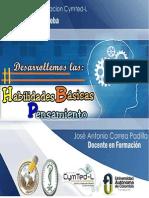 Proycto José Correa Investigacion Cualitativa