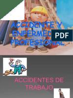 Expo Profe Albeiro