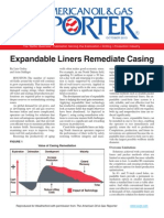 expandable liners remediate casing.pdf
