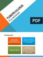 Presentacion, TBC Compatible Ppt