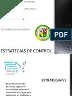 Automatizacion Estrategias(19!05!2014)