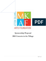 mkafsponsorship_2