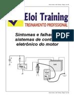 manualdesintomasefalhas-130121073031-phpapp01