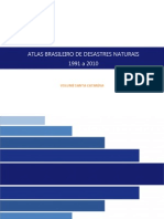 Atlas Santa Catarina