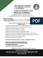 3er_ciclo_ folleto_informativo_maestrias _en_derecho_2012.pdf