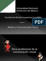 eticaprofedelacomvisu-120605223753-phpapp01