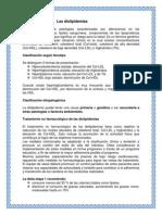 dislipidemia - copia.docx