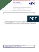 Educación Superior Antecedentes para la Reforma-Honorable Cámara de Diputados de la Nación Secretaría Parlamentaria DIRECCION DE INFORMACION PARLAMENTARIA