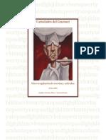 Variedades del Gourmet.pdf