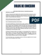 Protocolos de Conexion-Mecatronica-Chavez A.