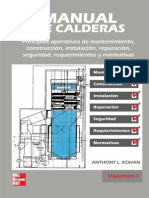 Manual de Calderas 1