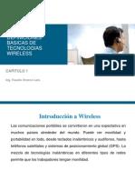Twa- Introduccion Wireless- c1 (1)