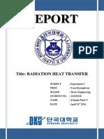 Yolanda Putri Yuda_Radiative Heat Transfer