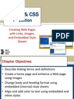 Blueprint css cheatsheet cascading style sheets html element documents similar to blueprint css cheatsheet skip carousel carousel previouscarousel next csslect3 csslect3 chapter 03 gg malvernweather