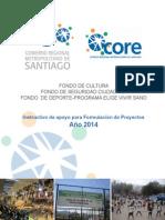instructivo_2porciento_2014