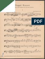 IMSLP18344-Bruch Dopel Viola