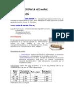 Ictericia Neonatal 2014