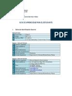 EIP1114 Fisica II 1er 2012 Guia de Aprendizaje