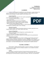 Gastrite.docx