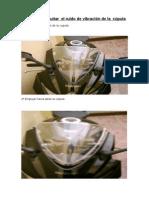 ManualVibracion