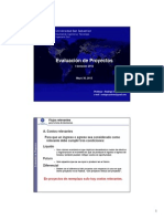 Presentacion_EdeP-08