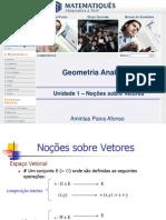 doc_geometria__308650510