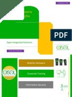 OISOL Profile Jan 2014 v5