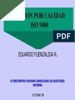 ISO9000 Ust