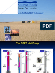 SREP Jet Pump Applicaiton Samples.pdf