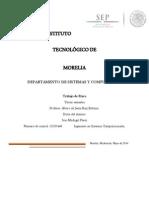 tarea física.pdf