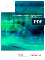 Social Media the Tipping Point 1908447