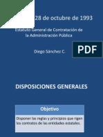 ley-80-del-28-de-octubre-de-1993-1213555260622636-9