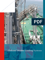 ChiksanMarineLoadingSystems.pdf , Attachment