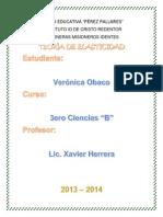 TEORÍA DE ELASTICIDAD.docx