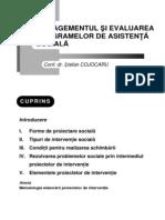 2.Fssp.as.a3.s2 Evaluarea Programelor de as-st.cojocaru