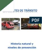 Acc Transito