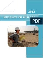 Informe N_2 Mecanica de Suelos Final