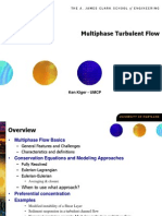 Multiphase_Turbulent_Flow.pdf