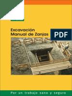 Excavación manual de zanjas.pdf