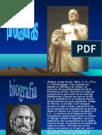 protagoras 1