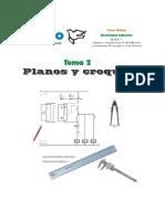Planos y Croquis.pdf