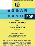 Edgar+Cayce+Sobre+Canalizando+Su+Yo+Superior+(Henry+Reed) (1)