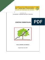 Costos-forestales-RENOLFI