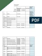 seguimiento_guiones_inducción_enero_2012-1